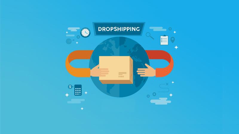 Le Dropshipping : un business vraiment rentable ?