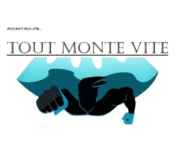 https://rennes-monte-meubles.fr